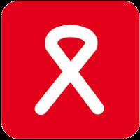 Lobbyaktion NIKOTINKINDER Logo