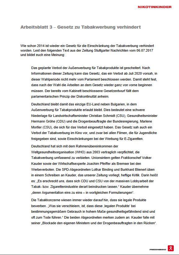 Ungewöhnlich Das Gesetz Ist Es Zum Arbeitsblatt Galerie - Super ...
